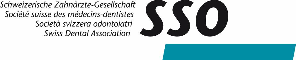 SSO_Basis